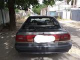 Mazda 626 1991 года за 600 000 тг. в Шымкент – фото 2