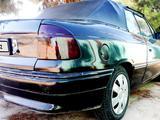 Opel Astra 1994 года за 1 150 000 тг. в Жетысай – фото 3