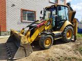 Caterpillar  428F 2013 года за 23 750 000 тг. в Актобе – фото 2