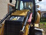 Caterpillar  428F 2013 года за 23 750 000 тг. в Актобе – фото 3