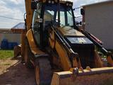 Caterpillar  428F 2013 года за 23 750 000 тг. в Актобе – фото 5
