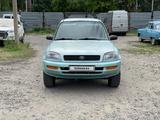 Toyota RAV 4 1998 года за 1 878 000 тг. в Петропавловск – фото 2