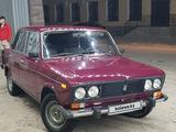 ВАЗ (Lada) 2106 2003 года за 730 000 тг. в Кызылорда – фото 4