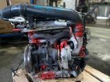 Двигатель CCZ 2.0i 211 л/с Volkswagen Tiguan за 100 000 тг. в Челябинск