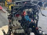 Двигатель CCZ 2.0i 211 л/с Volkswagen Tiguan за 100 000 тг. в Челябинск – фото 4