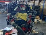 Двигатель CCZ 2.0i 211 л/с Volkswagen Tiguan за 100 000 тг. в Челябинск – фото 5
