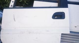 Крышка богажника за 30 000 тг. в Шымкент