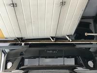 Бампер передний за 20 500 тг. в Актобе