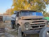ЗиЛ  130 1981 года за 1 750 000 тг. в Талдыкорган