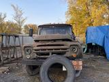 ЗиЛ  130 1981 года за 1 750 000 тг. в Талдыкорган – фото 2