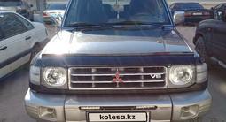 Mitsubishi Pajero 1998 года за 4 200 000 тг. в Жезказган