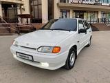 ВАЗ (Lada) 2114 (хэтчбек) 2013 года за 2 100 000 тг. в Шымкент