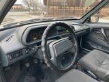 ВАЗ (Lada) 2114 (хэтчбек) 2013 года за 2 100 000 тг. в Шымкент – фото 5