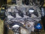 Двигатель d4ea 2.0 112 л/с Kia Sportage за 316 347 тг. в Челябинск – фото 3