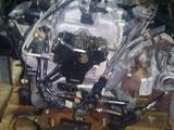 Двигатель d4ea 2.0 112 л/с Kia Sportage за 316 347 тг. в Челябинск – фото 4