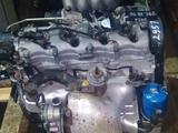 Двигатель d4ea 2.0 112 л/с Kia Sportage за 316 347 тг. в Челябинск – фото 5