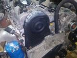Двигатель d4ea 2.0 112 л/с Kia Sportage за 316 347 тг. в Челябинск