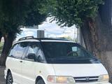 Toyota Previa 1992 года за 2 900 000 тг. в Алматы