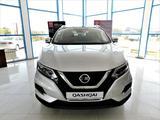 Nissan Qashqai XE 2021 года за 9 026 000 тг. в Актау – фото 2