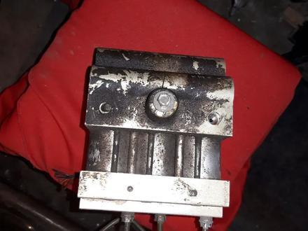 Блок ABS/АБС за 9 000 тг. в Караганда – фото 6