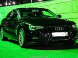 Audi A5 2010 года за 6 000 000 тг. в Алматы – фото 4