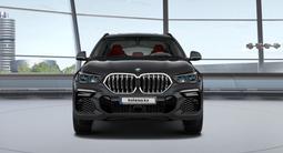 BMW X6 2021 года за 46 812 000 тг. в Усть-Каменогорск