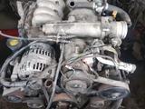 Двигатель и кпп на Ленд Ровер Дискавери за 100 000 тг. в Алматы