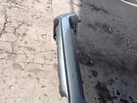 Бампер Subaru Outback за 20 000 тг. в Алматы