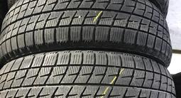 205/60R16 липучка Bridgestone за 56 000 тг. в Алматы