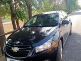 Chevrolet Cruze 2012 года за 3 600 000 тг. в Нур-Султан (Астана) – фото 2