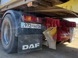 DAF 2013 года за 14 500 000 тг. в Атырау – фото 4