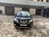 Nissan X-Trail 2014 года за 8 200 000 тг. в Нур-Султан (Астана)