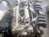 ДВС Мерседес 2.8 за 19 910 тг. в Шымкент – фото 2