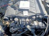 ДВС Мерседес 2.8 за 19 910 тг. в Шымкент – фото 5