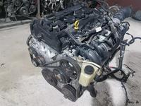 Двигатель l3-VE Mazda за 280 000 тг. в Алматы