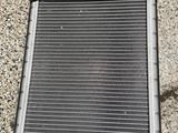 Радиатор печки за 20 000 тг. в Алматы – фото 2