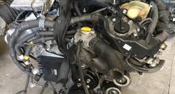 Контрактный двигатель 3gr GS300 за 350 000 тг. в Семей