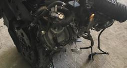 Контрактный двигатель 3gr GS300 за 350 000 тг. в Семей – фото 2