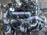 Контрактный двигатель 1SZ FE VVTI с минимальным пробегом из Японий за 250 000 тг. в Нур-Султан (Астана)