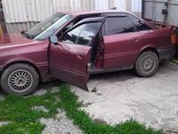Audi 80 1991 года за 850 000 тг. в Щучинск