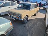 ВАЗ (Lada) 2101 1979 года за 1 200 000 тг. в Актобе