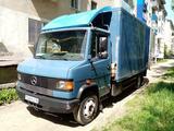 Mercedes-Benz  811 1996 года за 5 999 999 тг. в Усть-Каменогорск – фото 2