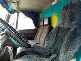 Mercedes-Benz  811 1996 года за 5 999 999 тг. в Усть-Каменогорск – фото 4