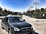 ВАЗ (Lada) 2170 (седан) 2014 года за 2 500 000 тг. в Арысь