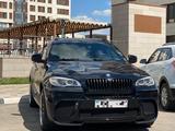 BMW X6 2012 года за 14 500 000 тг. в Нур-Султан (Астана)