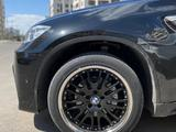 BMW X6 2012 года за 14 500 000 тг. в Нур-Султан (Астана) – фото 4