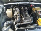 Двигатель 406 инжектор отс за 300 000 тг. в Кокшетау