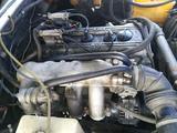 Двигатель 406 инжектор отс за 300 000 тг. в Кокшетау – фото 2