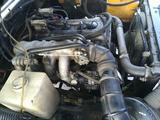 Двигатель 406 инжектор отс за 300 000 тг. в Кокшетау – фото 3