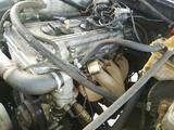 Двигатель 406 инжектор отс за 300 000 тг. в Кокшетау – фото 4